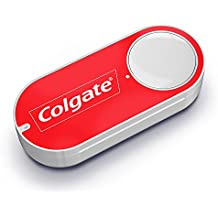 Colgate Dash Button