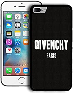coque givenchy iphone 8 plus