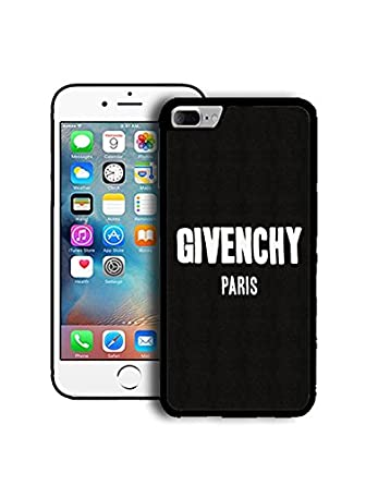 coque givenchy iphone 5