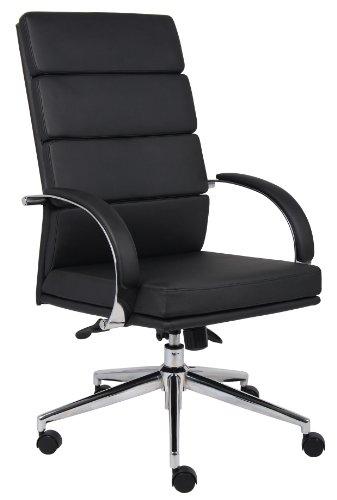 boss-b9401-bk-caressoftplus-executive-series-chair