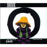 Cave [CD 2]