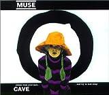 Cave Pt.2