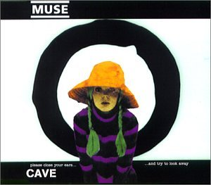 Single Muse (Cave Pt.2)