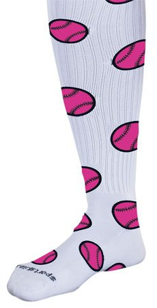 Softball Socks