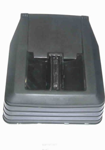 Bosch Genuine F016104018 Catcher Container