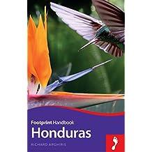 Honduras Handbook