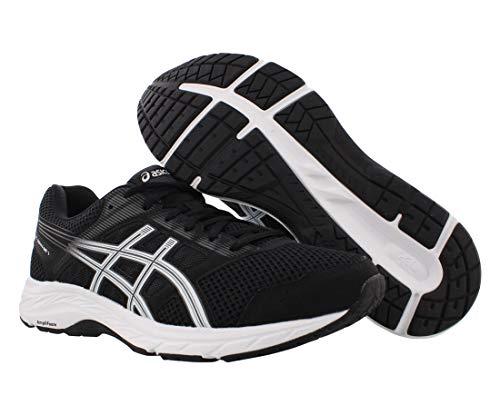 ASICS Men's Gel-Contend 5 Running Shoes 2