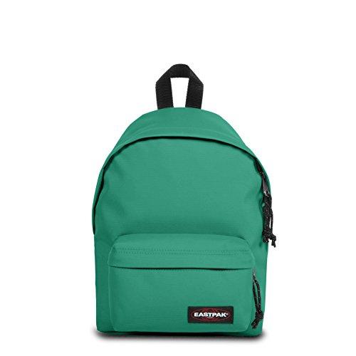 Tropic 10 Blue Orbit EK04348S L Backpack 34 Tagged Green Eastpak cm XH0wwa