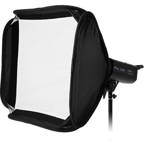 Fotodiox Pro 24x24
