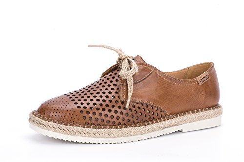 Pikolinos , chaussures femme