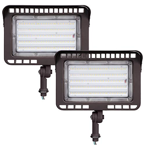 1000 Watt Flood Light Fixtures in US - 5