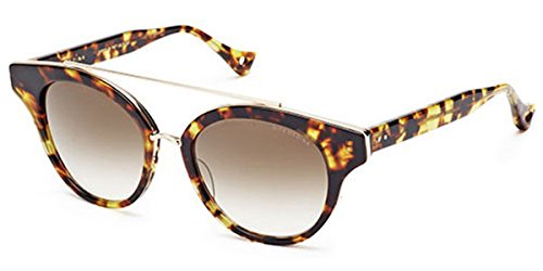 Dita Medina 22023 Sunglasses - Eye Cat Sunglasses Dita