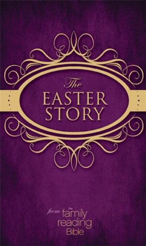 Niv easter story from the family reading bible ebook kindle niv easter story from the family reading bible ebook by bibles zondervan fandeluxe Gallery