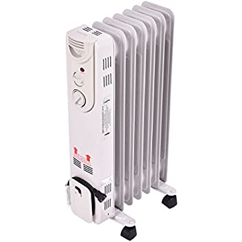 41XHcH7euWL._SL500_AC_SS350_ amazon com pelonis electric radiator heater, ho 0250h home & kitchen  at nearapp.co