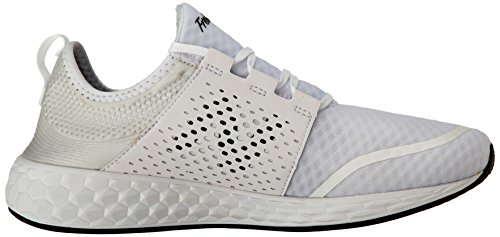 Hombre Zapatillas de para Mcruzv1 New White Balance Blanco Running 4TaEY