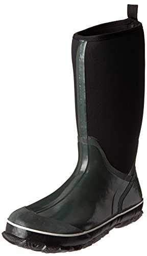 Baffin Women's Meltwater Rain Boot Green AiHkT4kmT
