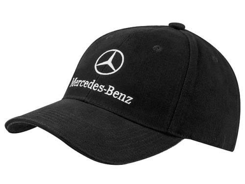 Mercedes Benz Base Ball Cap  Amazon.co.uk  Sports   Outdoors 45a761163e34
