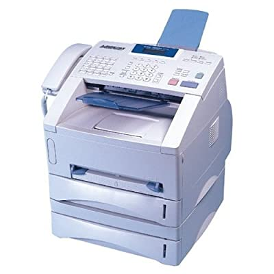 Brother 5750e Intellifax Fax Machine