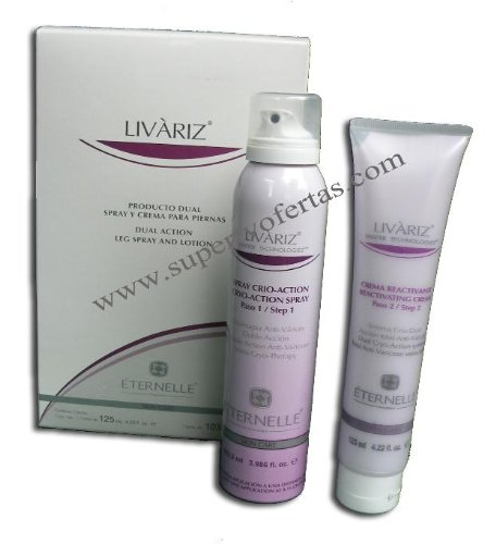 Livariz By Eternelle Pharma product image