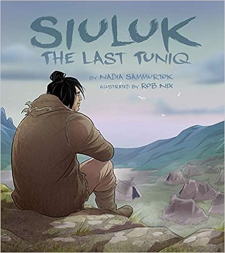 Descargar Libros Gratis Siuluk: The Last Tuniq Mega PDF Gratis