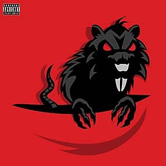 Hungry (feat. Big Hoodoo) [Explicit] by Insane Clown Posse on Amazon Music  - Amazon.com