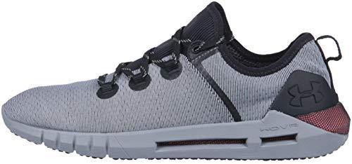 black Byd Adidas Adidasquestar grey Da Questar Uomo Two Black wwqfSY5