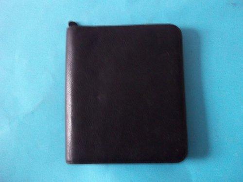 Libelle Tool Kit Case 8