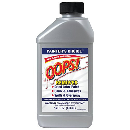 oops-painters-choice-for-removing-paint-caulk-adhesives-spills-and-overspray-16-fl-oz
