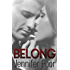 Belong: A Seven Year Itch Book