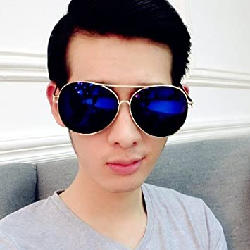 Sunyan aumenta el tamaño del cuadro de verificación gafas de ...