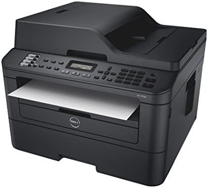 DELL E515dn - Impresora multifunción (Laser, 600 x 600 dpi ...
