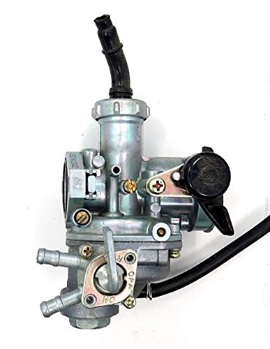 Auto-Moto Carburetor Fits Honda Mini Trail CT90 CT for sale  Delivered anywhere in USA