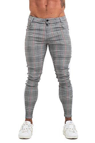 Best Mens Casual Pants