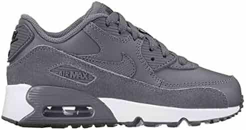 7dafd65de2d4f Shopping 13.5 - $50 to $100 - NIKE - Athletic - Shoes - Men ...