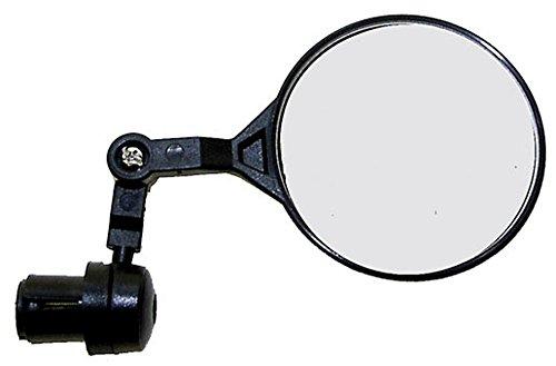 miroir spy maxi