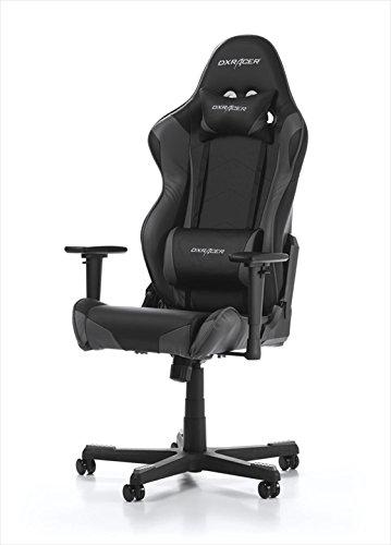 DXRacer Racing Gaming Chair - OH/RW0/NG
