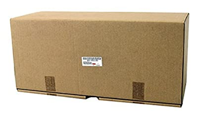 RM1-6405-MK -N HP Maintenance Kit HP LJ P2035 P2055 110V from HP