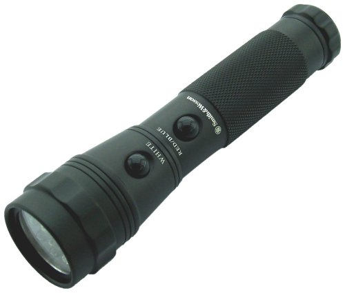 smith-wesson-galaxy-12-led-flashlight-6-white-2-red-2-green-and-2-blue-light