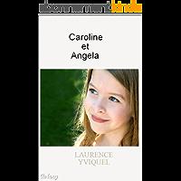 Caroline et Angela