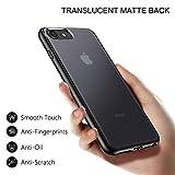 ORIbox iPhone SE 2020 Case & iPhone 7 Case & iPhone