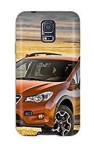 CATHERINE DOYLE's Shop Subaru Crosstrek 12 Case Compatible With Galaxy S5/ Hot Protection Case
