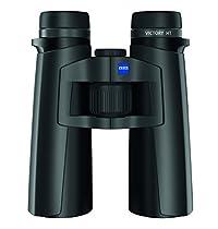 Carl Zeiss Optical 10x42 Victory HT Binocular
