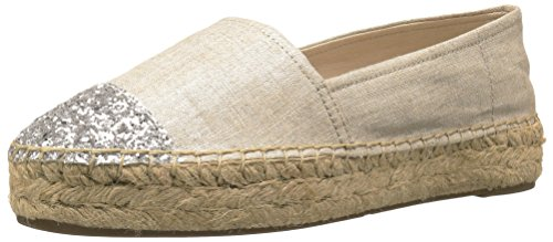 GUESS GWJAALI Guess Womens Moccasin