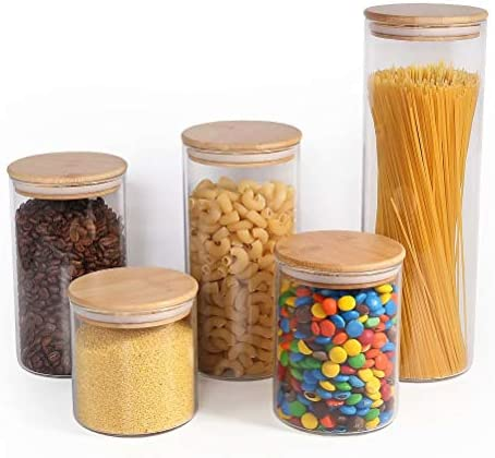 77L Canister Thickened Airtight Different product image