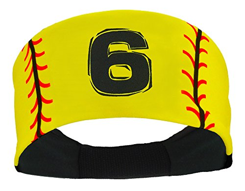 softball gear - 5