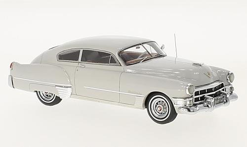 Neo Cadillac Series 62 Coupe (1957) Resin Model Car