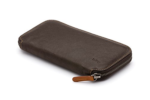 Bellroy Leather Carry Out Wallet