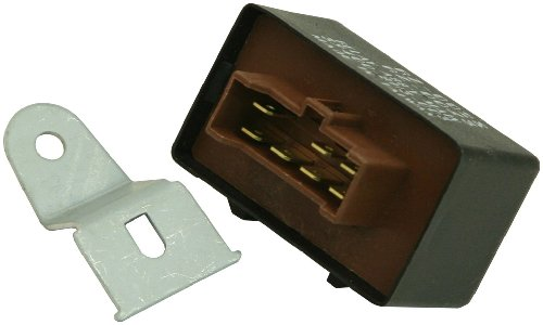 Bestselling Fuel Injection Main Relays