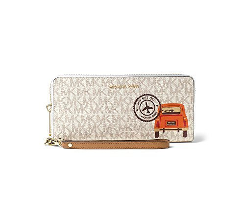 michael-michael-kors-drive-away-travel-continental-wallet-vanilla-acorn