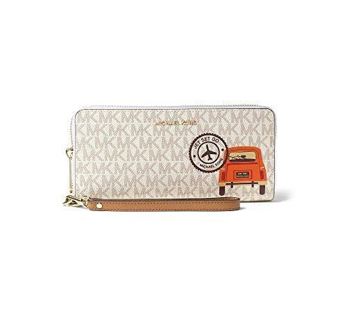 michael-michael-kors-drive-away-travel-continental-wallet-vanilla-acorn